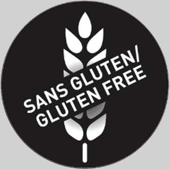icon-sans-gluten