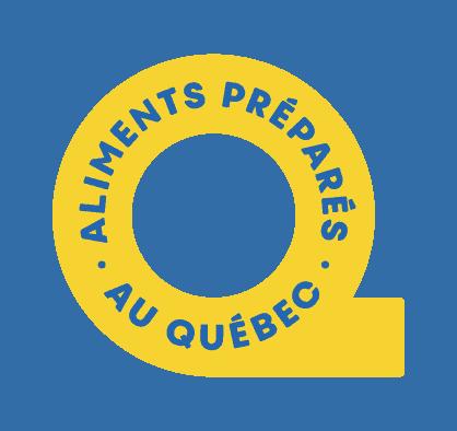 Logo_Aliments_prepares_au_quebec