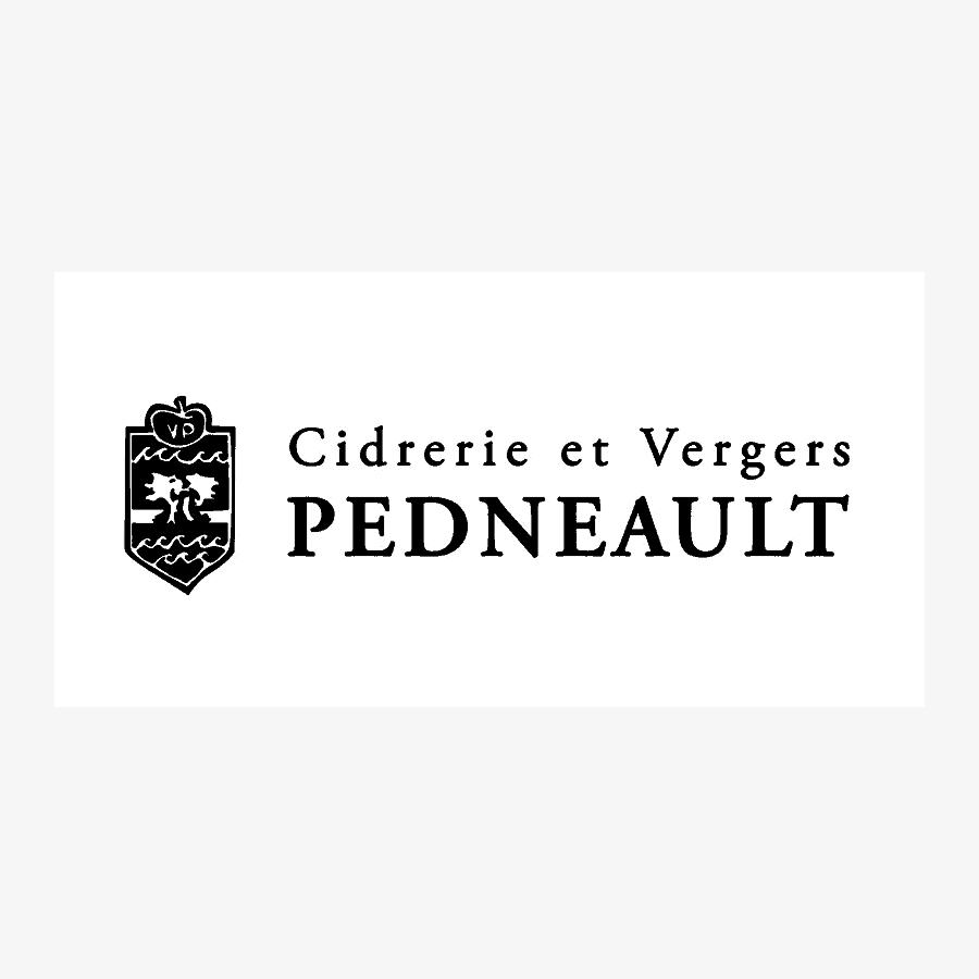 cidrerie-pedneault_Logo