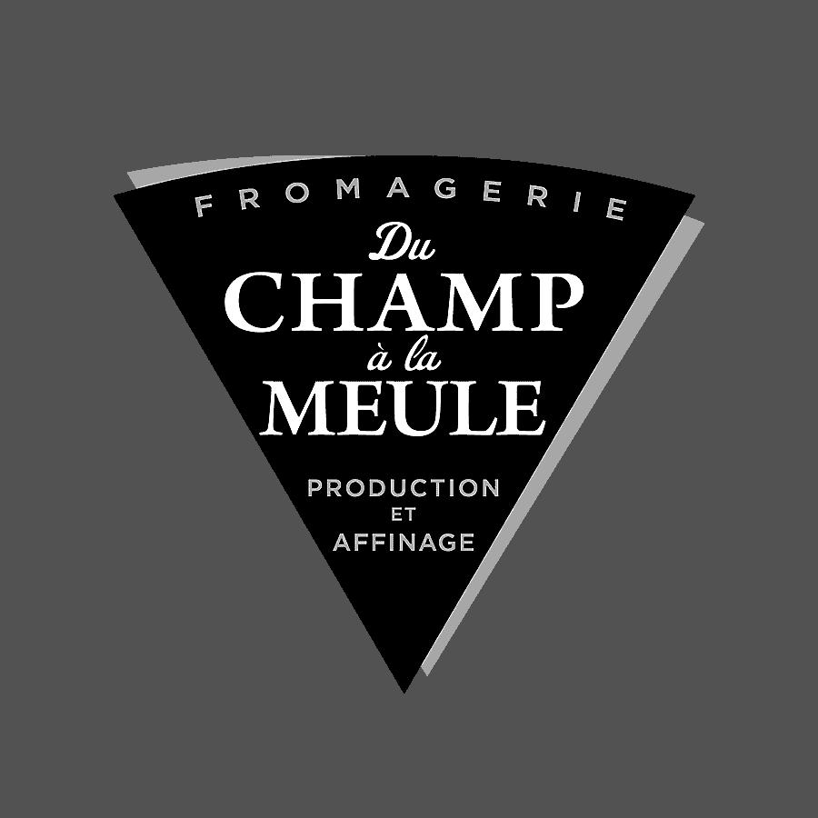 formagerie-du-champ-a-la-meule_Logo