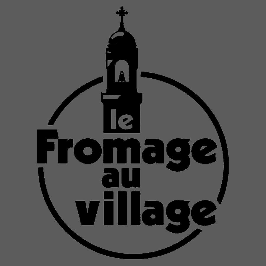 fromage-au-village_Logo