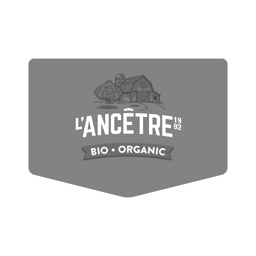fromageire-l-ancetre_Logo