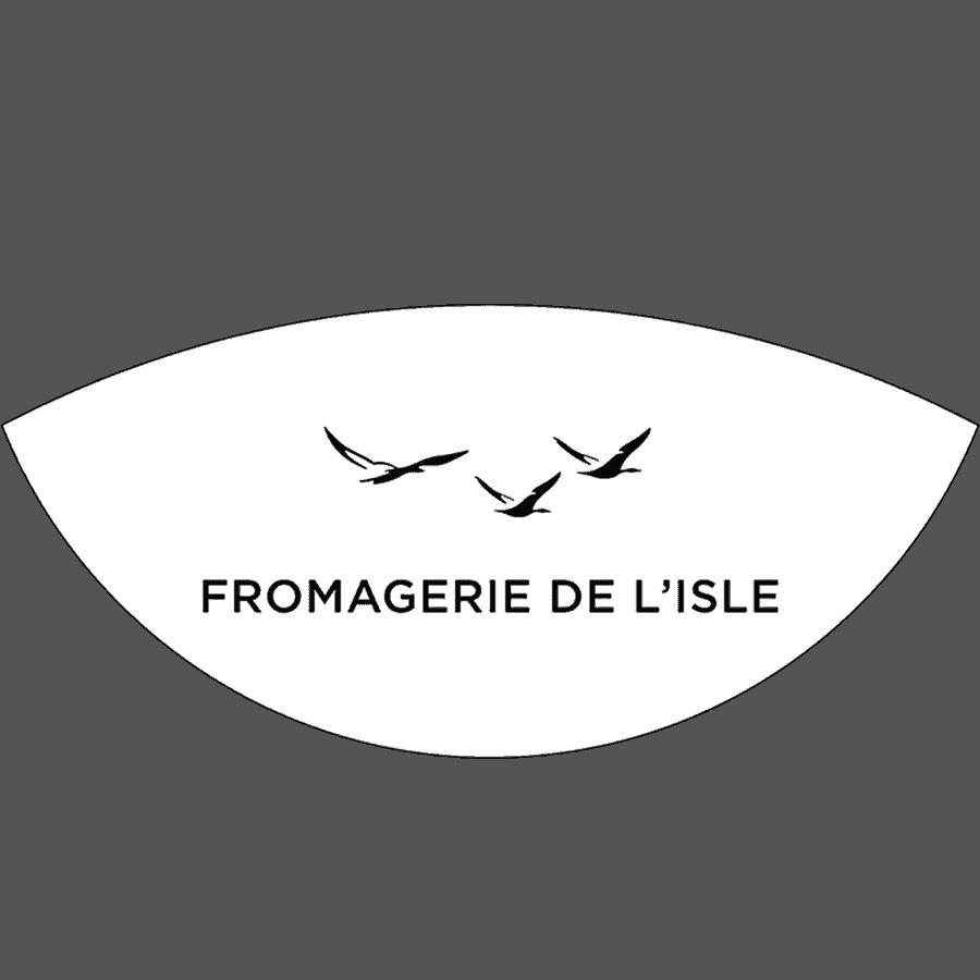 fromagerie-de-l-Isle_logo