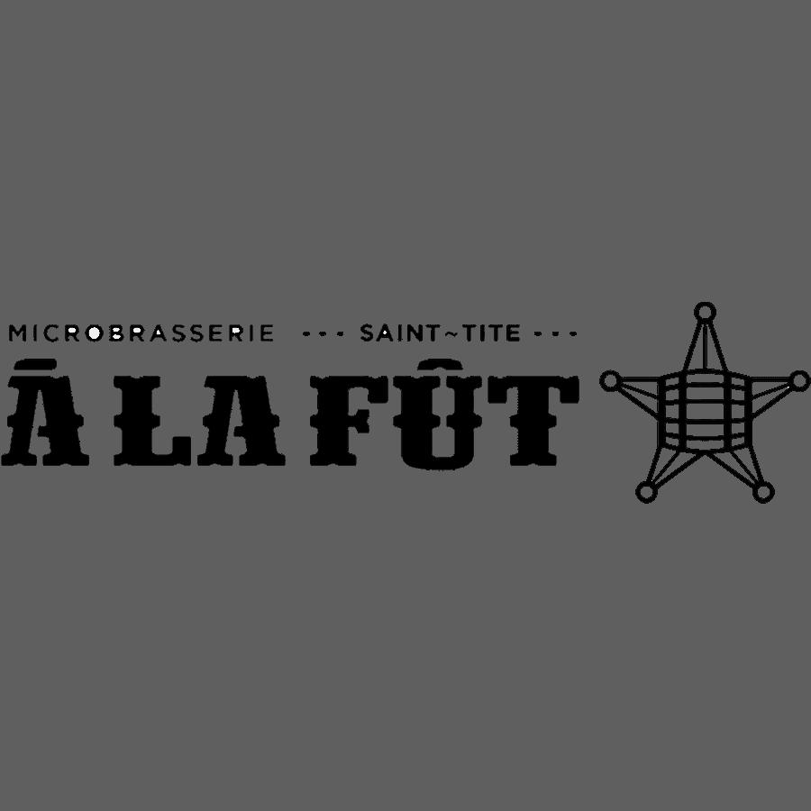 microbrasserie-a-l-affut_Logo
