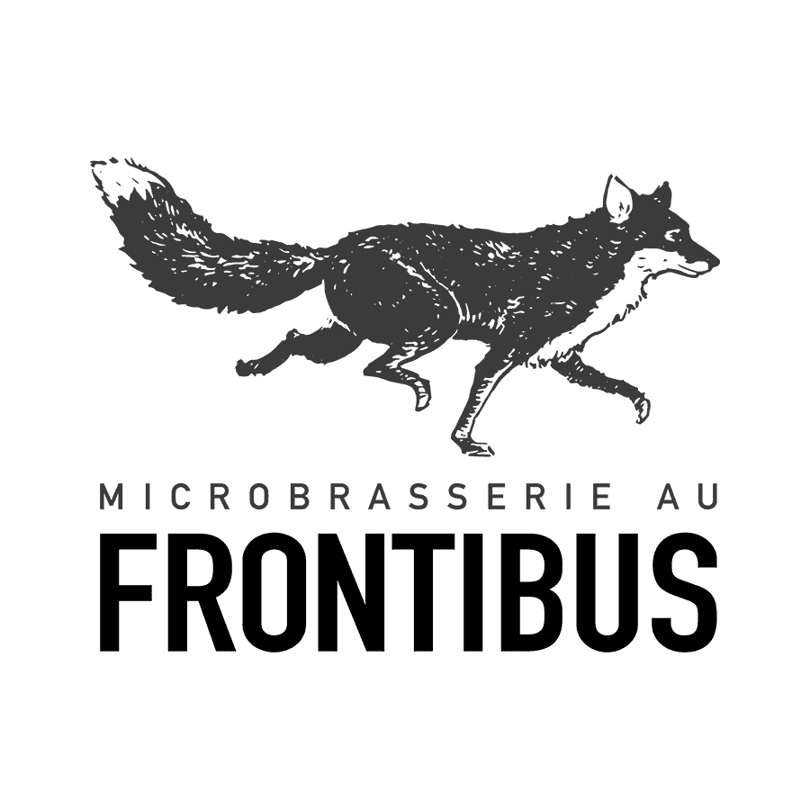 microbrasserie-fontibus_Logo