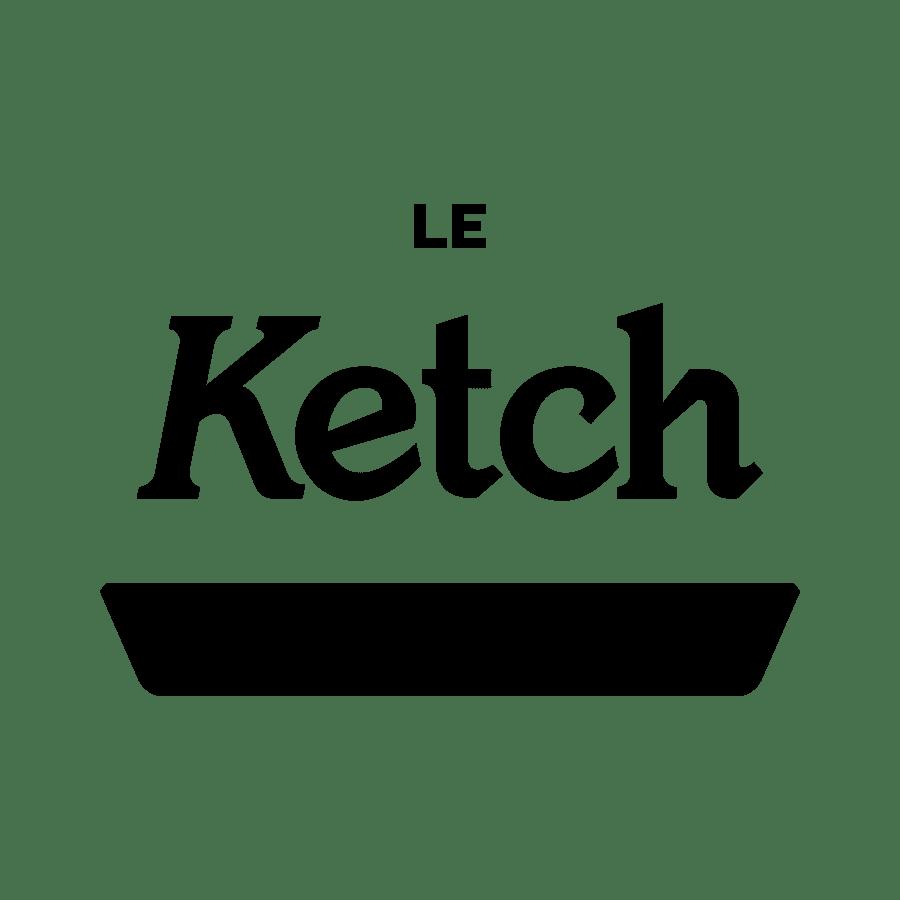 microbrasserie-le-ketch_Logo