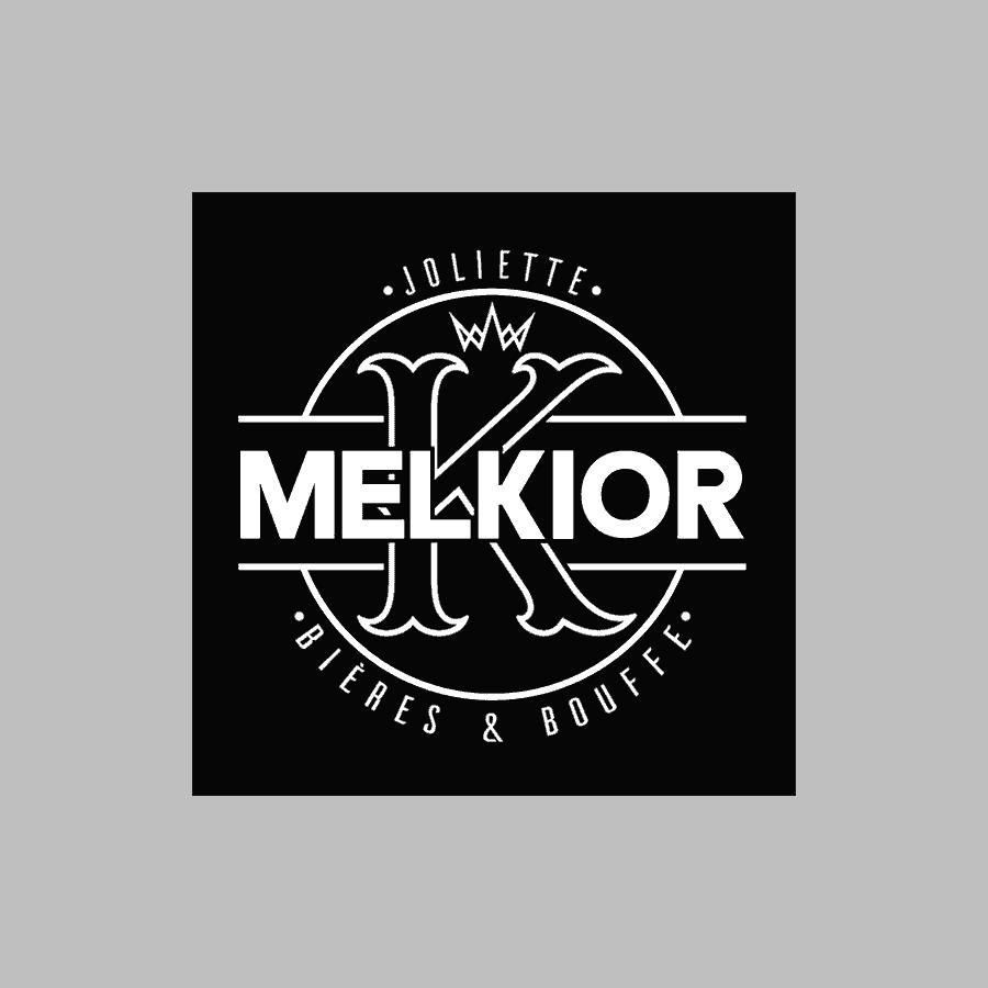 microbrasserie-melkior_Logo